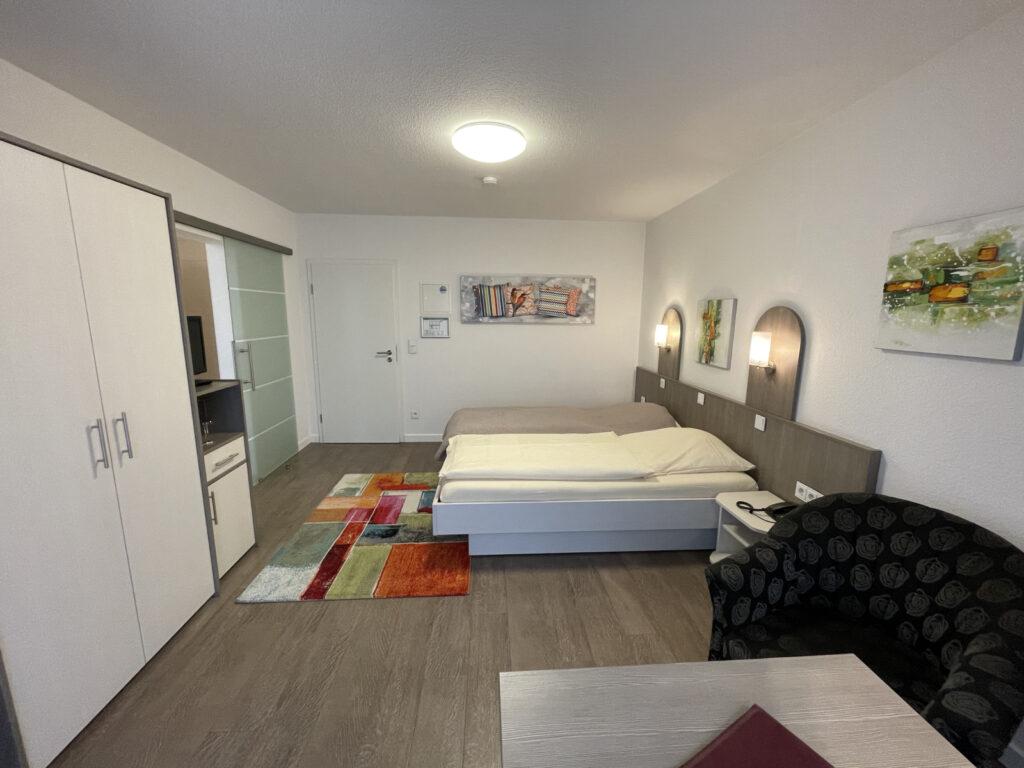 doppel-als-einzel-hotel-lingemann-osnabrueck-wallenhorst