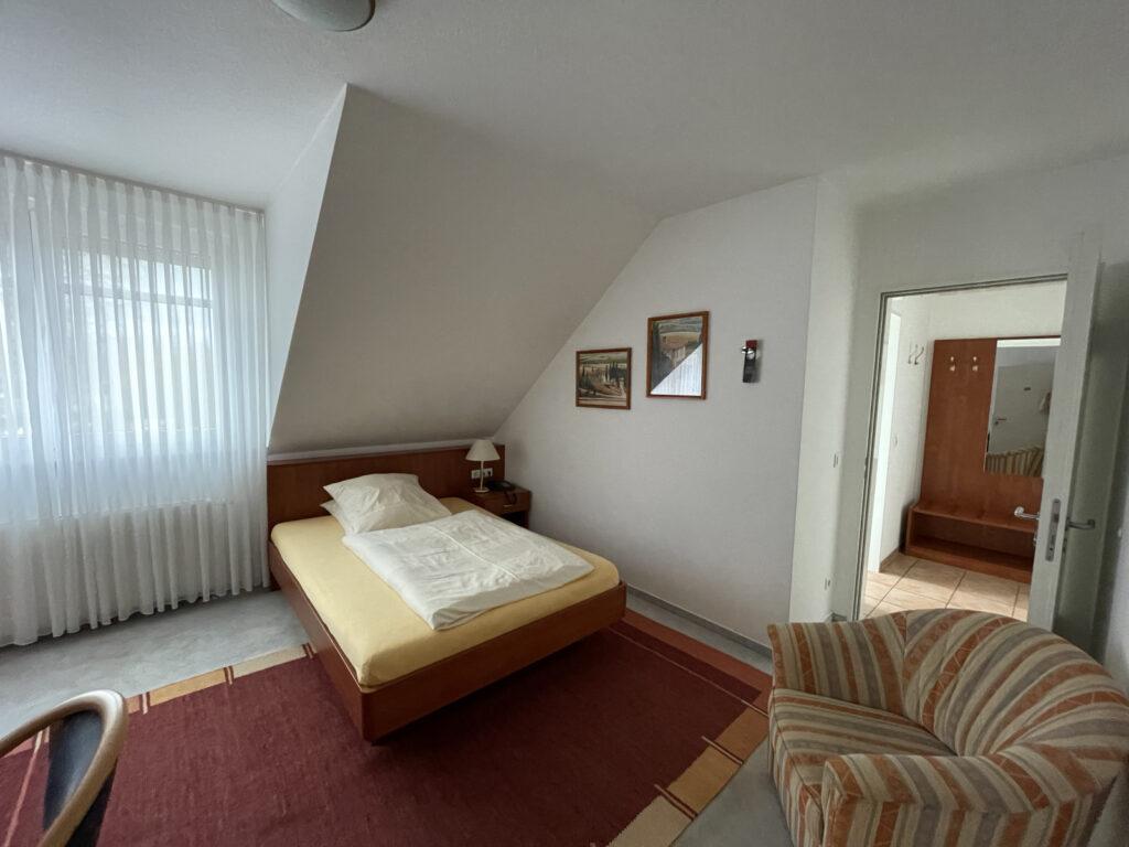 einzelzimmer-hotel-lingemann-osnabrueck-wallenhorst