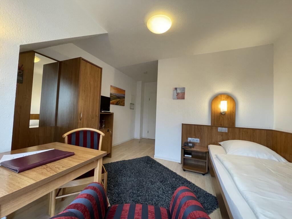 einzelzimmer-neu-hotel-lingemann-osnabrueck-wallenhorst
