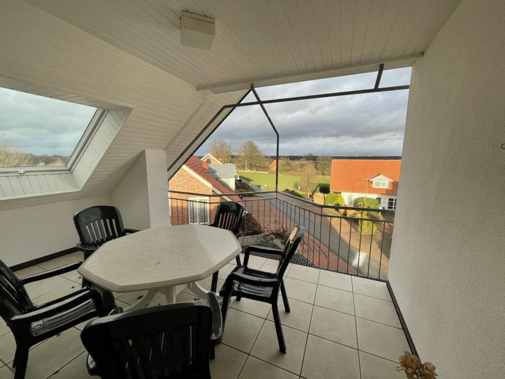 suite-lodgia-hotel-lingemann-osnabrueck-wallenhorst